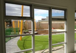 FlyScreens & Flyscreens | Security Doors | Retractable Screens Melbourne ...