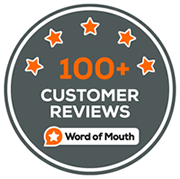Customer Reviews for Illusion Flyscreens & Security Doors , Rowville on WOMO